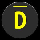 Drivanizer icon