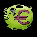 Memo-Comptes logo