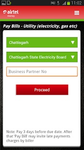 Pay Bills, Recharge & Transfer | FREE Android app market