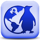 Penguin Browser Free