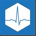 EKG icon