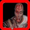 3D Sniper - Zombie Smash icon