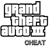 GTA 3 Cheat Engine