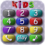 Kids game: baby phone 1.6.2 APK for Android