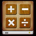 알바머니 icon