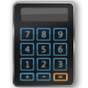 Calculations 3.0 (Tablet) icon