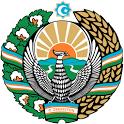 Ўзбекистон Uzbekistan News icon