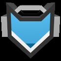 Boomfox Player icon