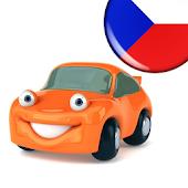 Poznávám značky aut