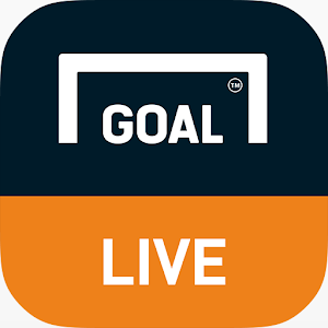 App Goal Live Scores APK for Windows Phone