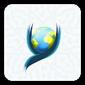 IAMY icon