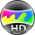 HD Panorama icon