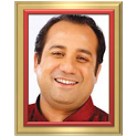 Best of Rahat Fateh Ali Khan icon