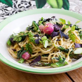 Olive Garden Pasta Primavera Recipes.
