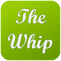 The Whip - no Ads icon