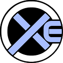 Xehon - Private Cloud icon
