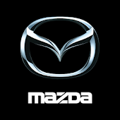 Mazda3 Experience