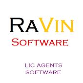 LIC RaVin