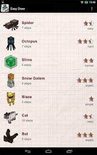 易平:Minecraft