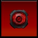 ADW Theme   DigitalSoul icon