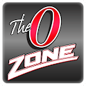 The O Zone Orgill Ordering App icon