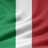 National Anthem - Italy