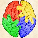 Brain Splotch icon