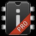 NotiSysinfo Pro icon