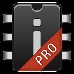 NotiSysinfo Pro v1.1.9