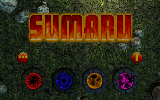 Sumaru Free