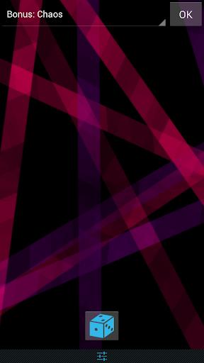 Origami Live Wallpaper v1.06 APK