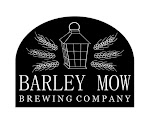 Logo of Barley Mow Nipperkin