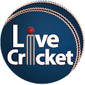 Cricket Fever : Live Cricket icon