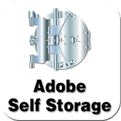 Adobe Self Storage