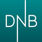 DNB Latvija