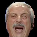 A.C. Milan Crudeli Show icon