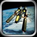 Icarus-X Free icon
