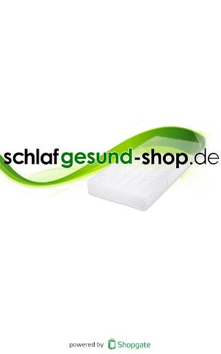 schlafgesund-shop.de