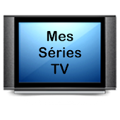 Mes Séries TV