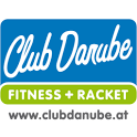 Club Danube icon
