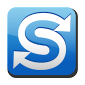 SyncMe Client for Android