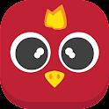 Kakatu - Parental Control icon