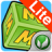 Moblox Lite icon