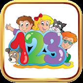 LDS Kids 123