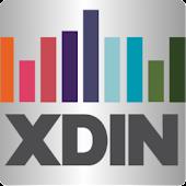 Xdin Training APK for Bluestacks