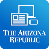Arizona Republic My Account