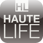 HauteLife: Connecting the Epic icon