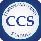 Cumberland County Schools icon