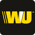 Western Union: Money Transfer icon