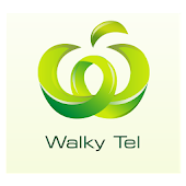 Walky Talk New Version KSA
